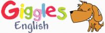 Giggles English|ギグルスイングリッシュ